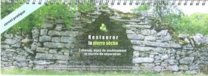 Cahier Quercy